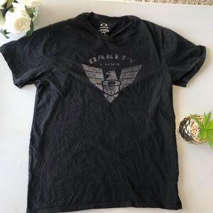 Men's Oakley Medium T Shirt